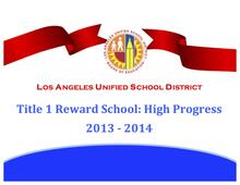 Rewards School copy.jpg